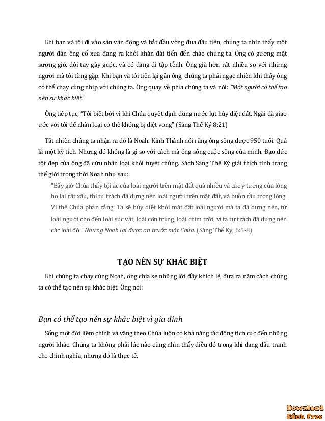 vi cuoc doi la nhung chuyen di pdf