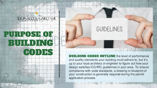 Understanding local building codes and zoning 13 purpose of building malvernweather Gallery