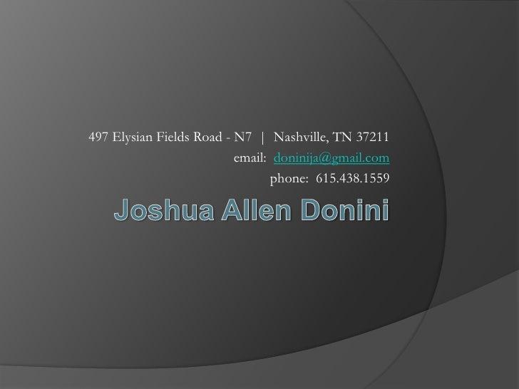 Graphic Design Classes Nashville