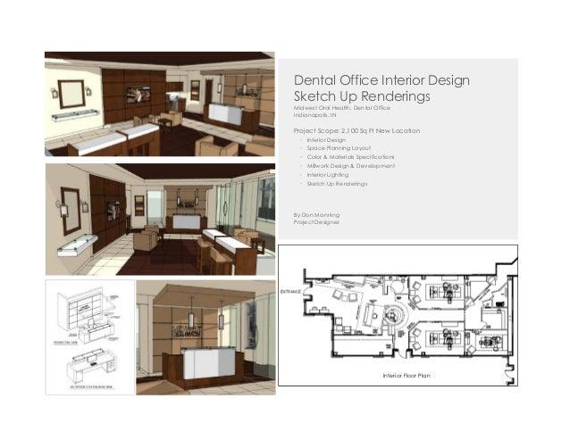 Don manning project design portfolio