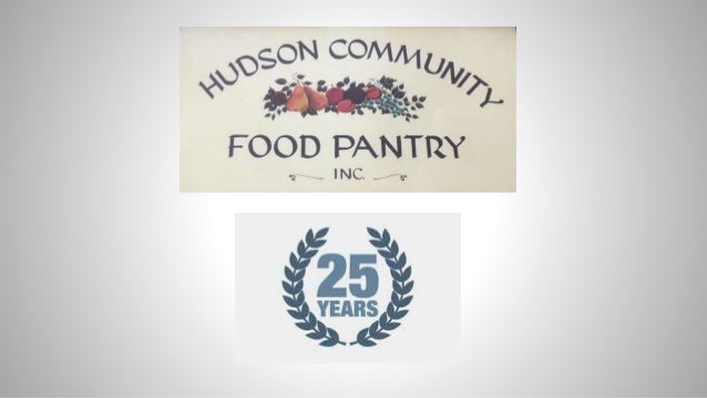 Greater Boston Food Bank provides HCFP access to no- cost or low-cost food. The truck arrives the 4th Thursday of the mont...