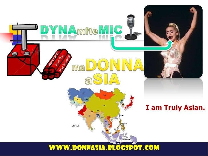 Year Calendar Sia : Donna sia year marketing plan