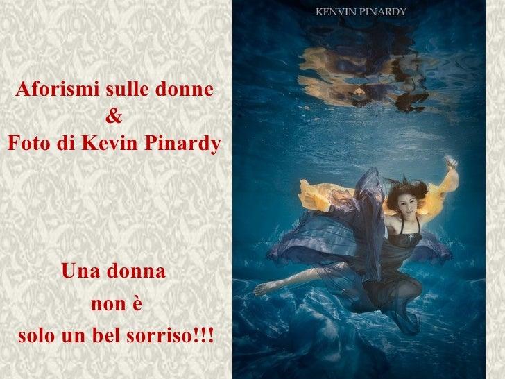Donne Kenvin Pinardy