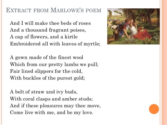 analysis of the poem she rose to his requirement A poetrynotes™ analysis of she rose to his requirement by emily dickinson, is available a poetrynotes™ ebook is available for this poem for delivery within 24 hours, and usually available within minutes during normal business hours.