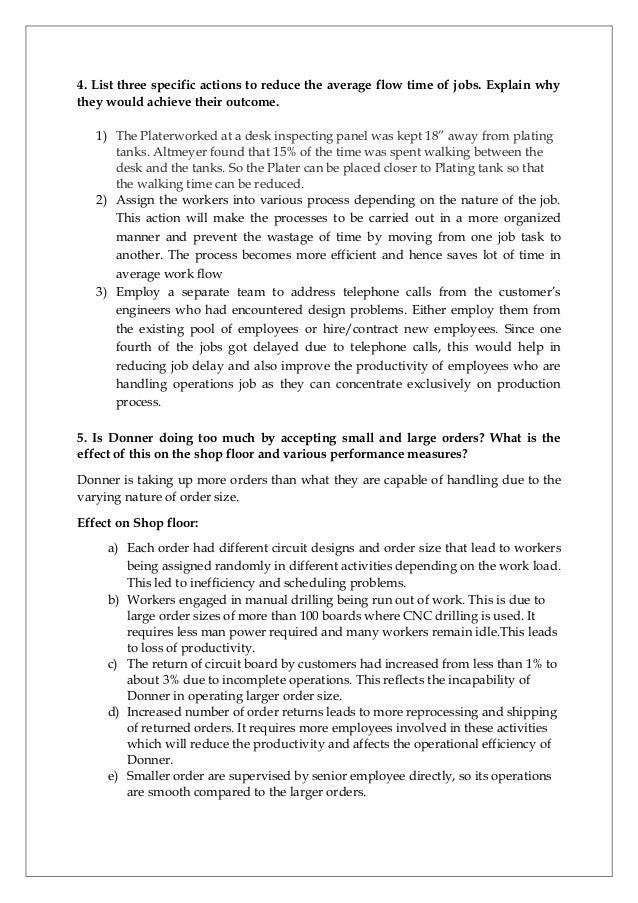 hazel case 1 on operations management View hazel koh's profile on linkedin,  contact hazel koh directly view hazel's full profile  hazel koh student at singapore management university,.