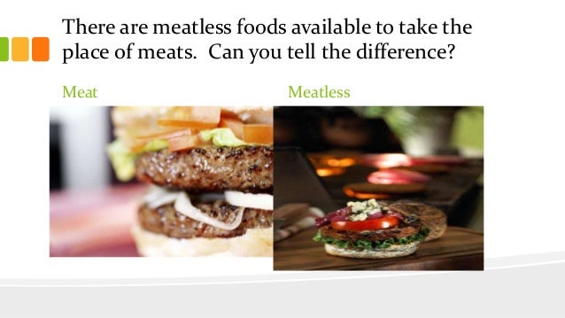 persuasive speech become a vegetarian Review the persuasive speech outline what is the speaker's ultimate goal a convince the audience to become vegetarian b.