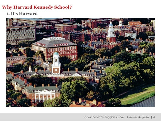 harvard kennedy school application essays Top 6 successful harvard essays use them to get inspiration for your own essays and knock the socks off those admissions harvard is a school built on.