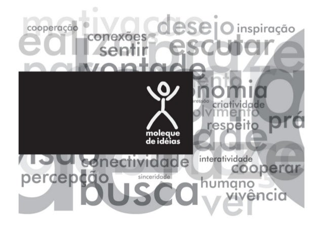 Coworking, Jellyweek and Ouishare Collaborative Economy at Co&Art Donostia