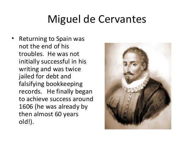 an analysis of the ingenious gentleman don quixote de la mancha by miguel de cervantes Don quixote book i study guide contains a biography of miguel de cervantes saavedra major themes, characters, and a full summary and analysis don quixote book i study guide contains a biography of miguel second volume of the ingenious gentleman don quixote of la mancha.