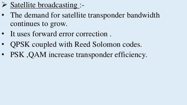 error detection and correction coding information technology essay 1 answer to block coding can help in _____ at the receiver a) synchronization b) error detection c) attenuation d) (a) and (b - 855523.