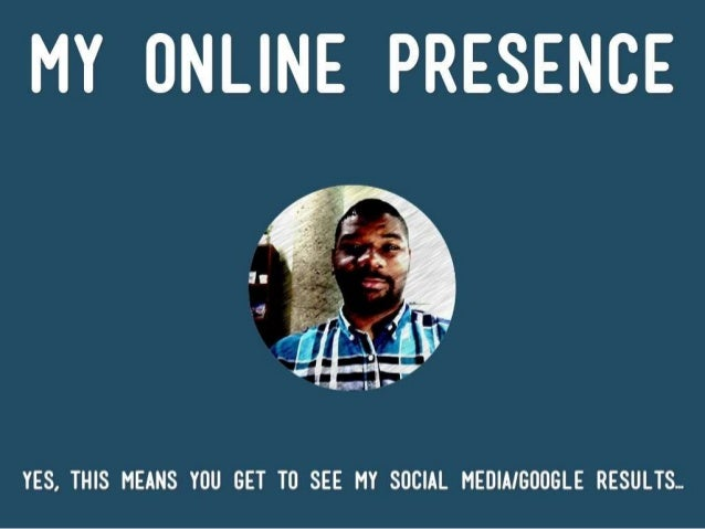 http://image.slidesharecdn.com/dont-become-a-meme-managing-online-presence-150103102947-conversion-gate02/95/dont-become-a-meme-managing-online-presence-4-638.jpg?cb=1420281074