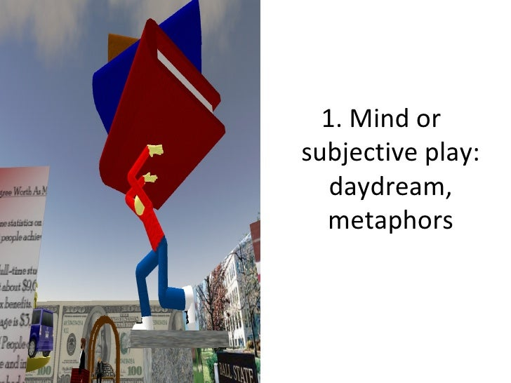 freshman metaphors Ccssela-literacyl9-101b use various types of phrases (noun, verb, adjectival, adverbial, participial, prepositional, absolute) and clauses (independent.