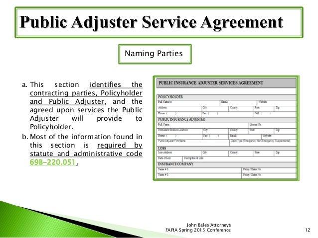 Image Result For Insurance Adjustera