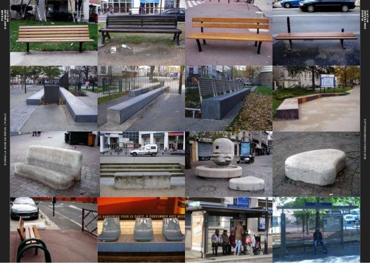 PLEASEÉCRIRE LA zONE DE REPOS / PUBLIC   DONT BRAND                                      MY CITY!                         ...