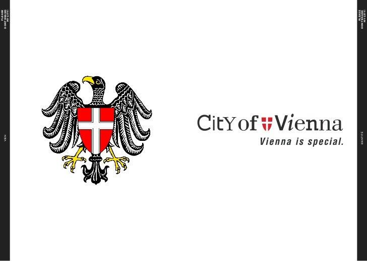 Ville de Belfast    Food & Drink Devon™       Ville de Metz         Adobe Systems®Ville de Tottenham        Unilever®     ...