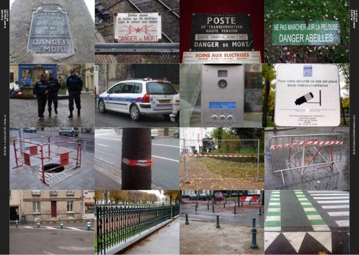PLEASEÉCRIRE LA SECURITÉ / PUBLIC   DONT BRAND                                 MY CITY!                                  P...