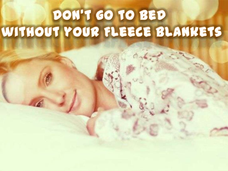 Too much stress on work and  your weekdays can worn you  out. So you deserve a goodnight sleep and to make it more    spec...