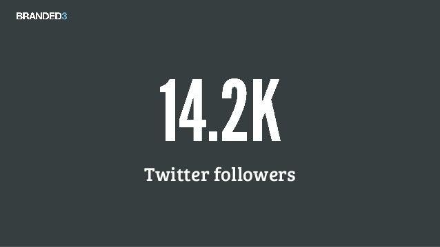 Thank you! @stekenwright stephen.kenwright@branded3.com