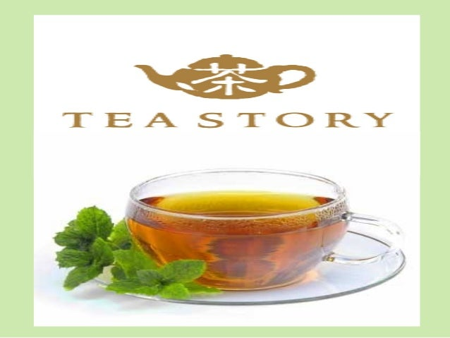 How can I benefited to drinking tea and Green Tea