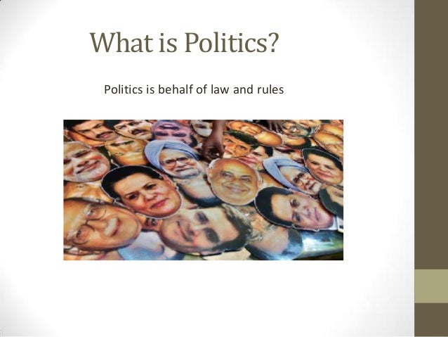 do politics and religion mix essay In the indian way of life religion plays an important role and the basis of our day-to-day life is religion political essay on religion and politics essay on.
