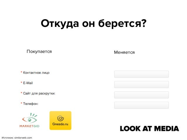 порно банер на сайтах