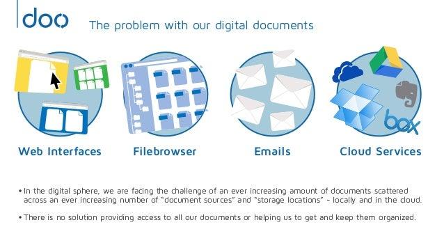 Cloud ServicesEmailsFilebrowserWeb Interfaceswww.webinterfaces.com/?id=qiv302www.yourfiles.com/user=prefwww.bankingstateme...