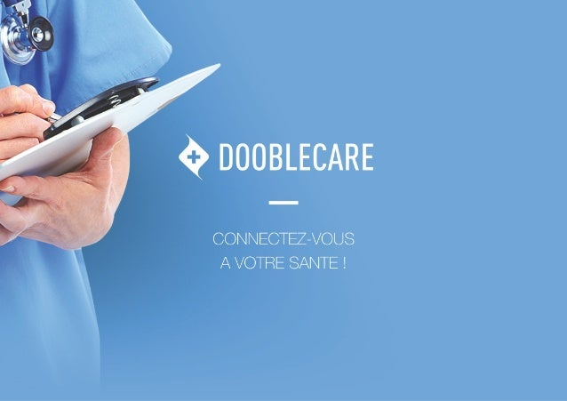 Contact:Email:Mobile: +33.609178058martin.guichard@dooblecare.comCommercialDirecteurGuichard,Martin