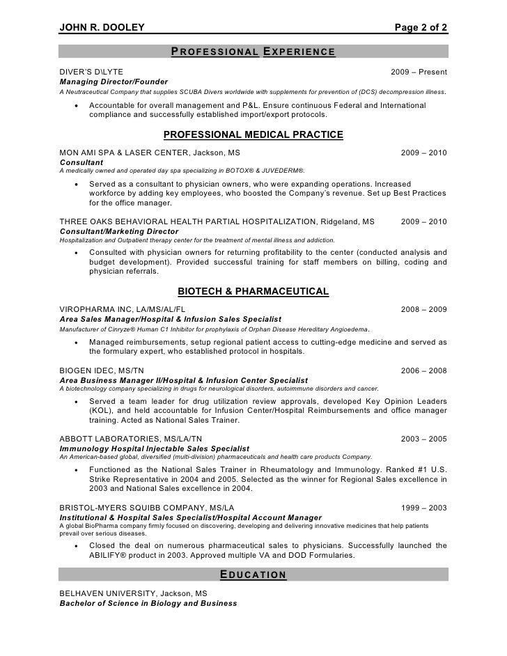Sales Manager Sample Resume Executive Resume Writer For Pharmaceutical  Sales Resume Technical Machinery And Device Sales  Pharmaceutical Sales Resumes
