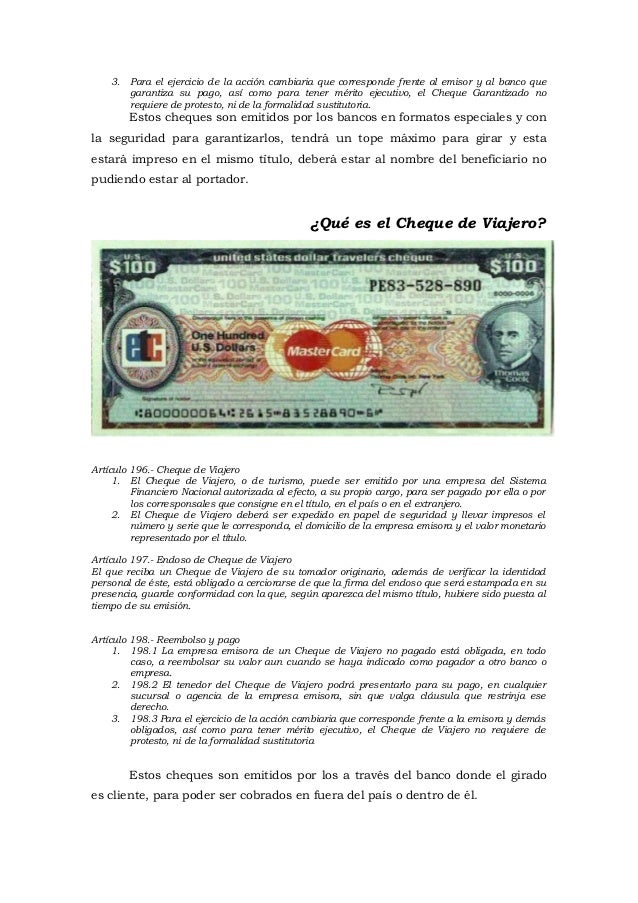 how to prepare cheque for dd