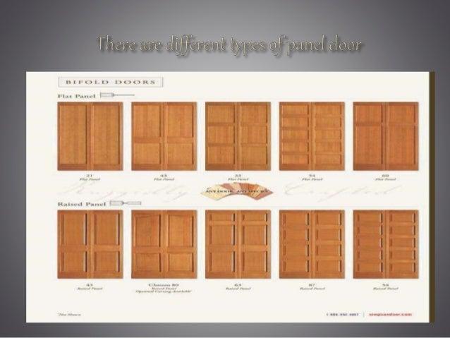 7. ? This type of door ... & types-of-doors-7-638.jpg?cbu003d1412074593
