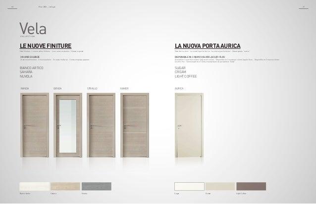 Porta Vela Door 2000.Door