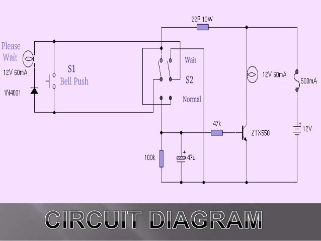 door bell for deaf 14 638?cb\=1380574510 wiring diagram flashing light doorbell electrical diagram for  at arjmand.co