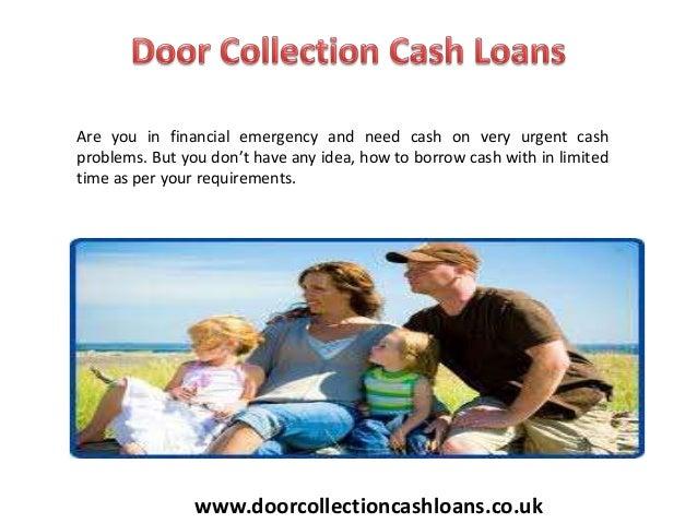 Cash advance loans arizona image 4