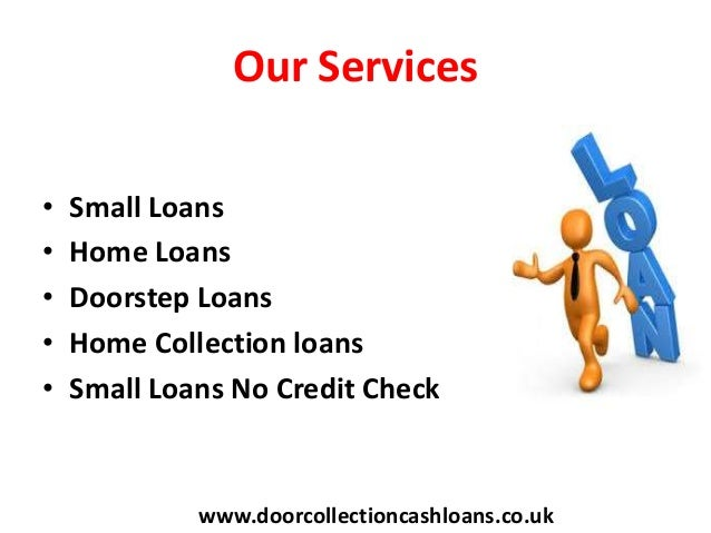 Payday loans online 24/7 image 7