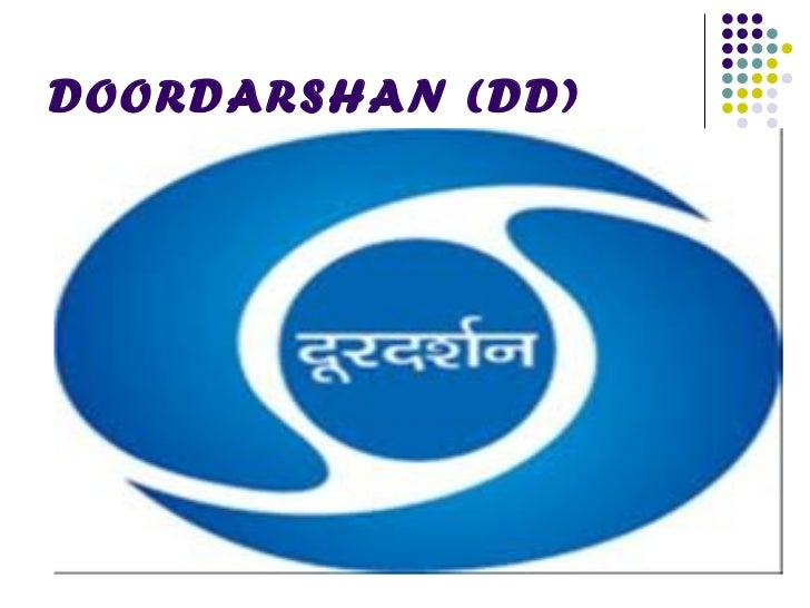 case study on doordarshan Study of the factors responsible for the dropouts from the bsc programme of indira gandhi national open university  of doordarshan and all india  case study.