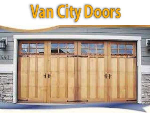 Contact Info Address 2281 RUPERT ST VANCOUVER BC V5M 3S8 Phone +1 Door repair service from a reliable door maintenance ... & Door repair service from a reliable door maintenance services vancouvu2026