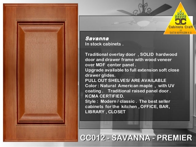 Bath Kitchen 4u Cabinet Doors Catalog