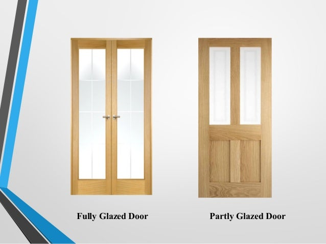 26. inside outside PARTLY LOUVERED AND PARTLY PANELED DOOR ... & Doors and Windows