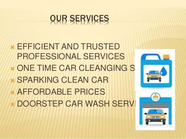 Car Wash Near Me Prices >> Car Wash Detailing Near Me