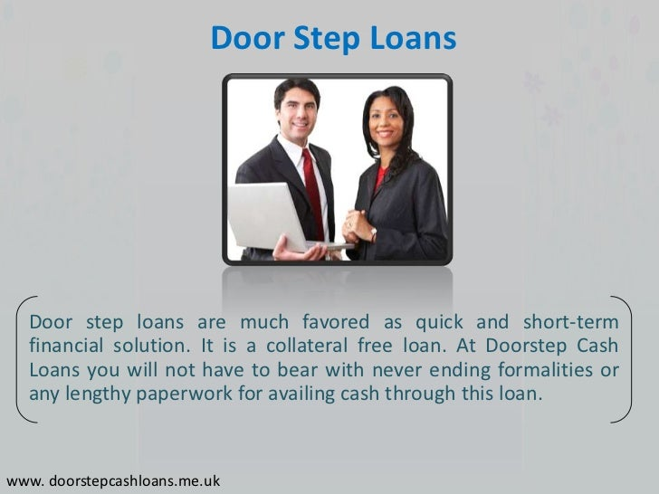 Image Number 92 Of Doorstep Lenders Leeds ...\\\ \\\ sc\\\ 1\\\ st\\\ \\\ Pezcame.Com\ \ sc\ 1\ st\ \ Pezcame.Com  sc 1 st  Pezcame.Com  sc 1 st  Pezcame.Com & Doorstep Lenders Leeds u0026 Image Number 6 Of Doorstep Lenders Bristol . pezcame.com