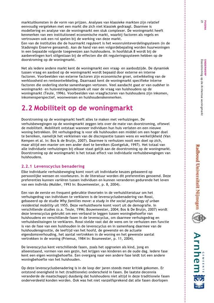 kuleuven thesis richtlijnen