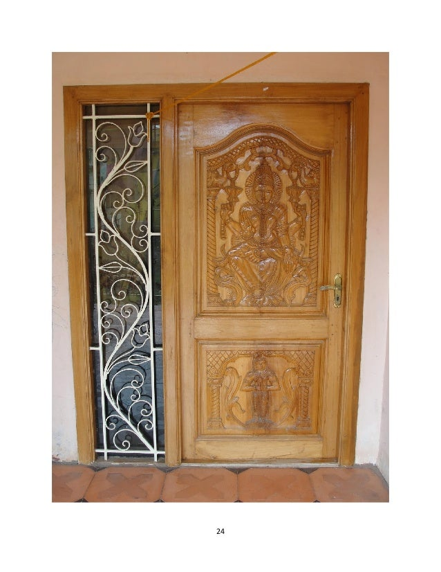 Doors Windows Interior Exterior Doors
