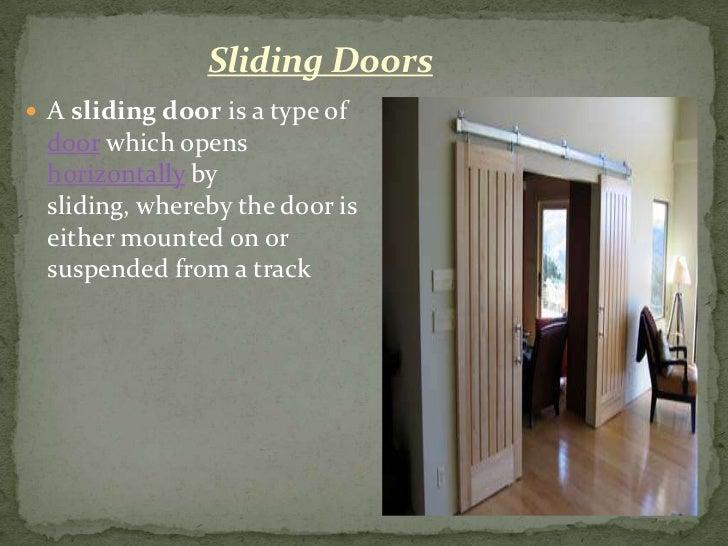 Door Definition Construction \\\\\\\\\\\\\\\\\\\\\\\\\\\\\\\\\\\\\\\\\\\\\\\\\\\\\\\\\\\\\\\\u0026 Battened Ledgedbraced And Framed Doors; 9. & Batten Door Definition u0026 Door Ledge Meaning Finest Door Definition ... pezcame.com