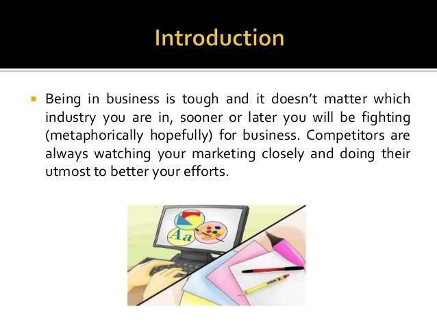 2.  sc 1 st  SlideShare & Door to door flyer distribution reviews Flyer Printing Campaign