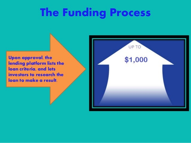 3.  sc 1 st  SlideShare & Door To Door Loans For Unemployed - Rapidly Solve Your Fiscal Problems