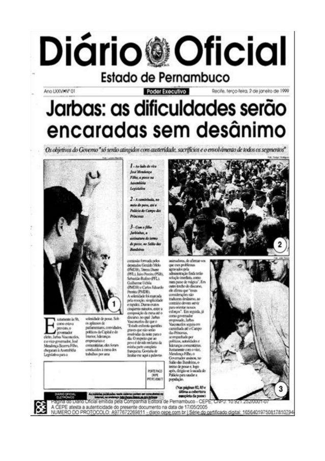 DiarioOficial_PE_jarbas_terezinhanunes