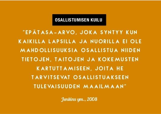 AJATUKSIA KYSYMYKSIÄ TUNTEMUKSIA IDEOITA Designed by Freepik