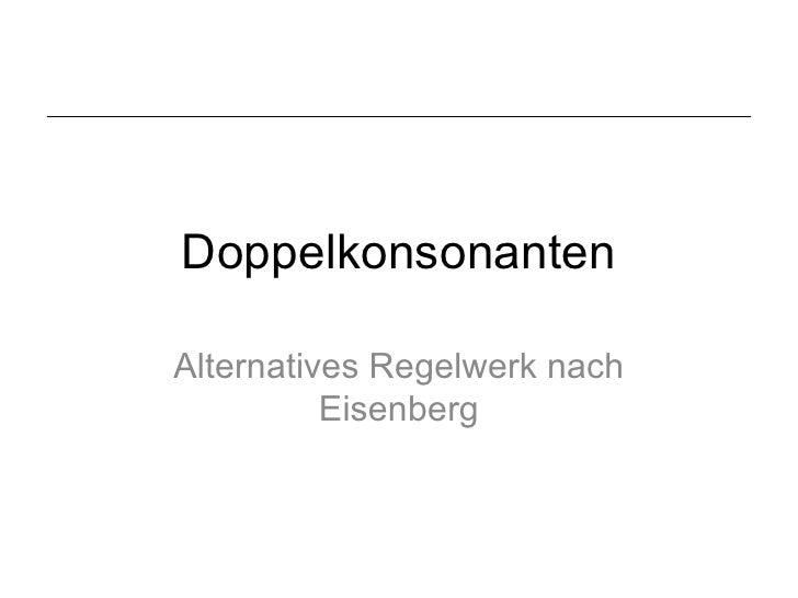 Groß Doppelkonsonanten Arbeitsblatt Ideen - Super Lehrer ...