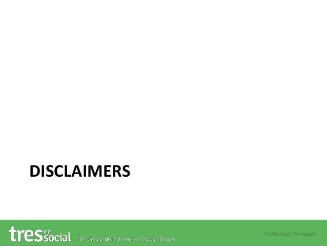 Webinar en #DopplerAcademy - Creando una Estrategia de Personal Branding en Social Media Slide 2
