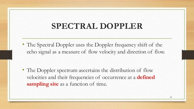 lab 2 doppler effect The doppler effect lab 2- the doppler effect note: it is recommended that you  complete lab 1 before doing this lab this lab helps meet the following nc.